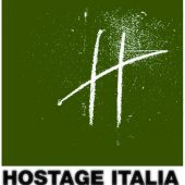 Logo Hostage Italia_500px