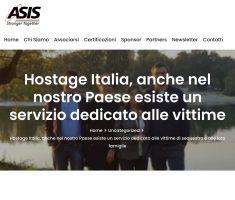 News Asis